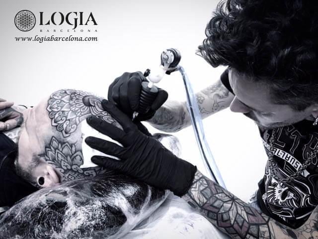 consejos tatuajes
