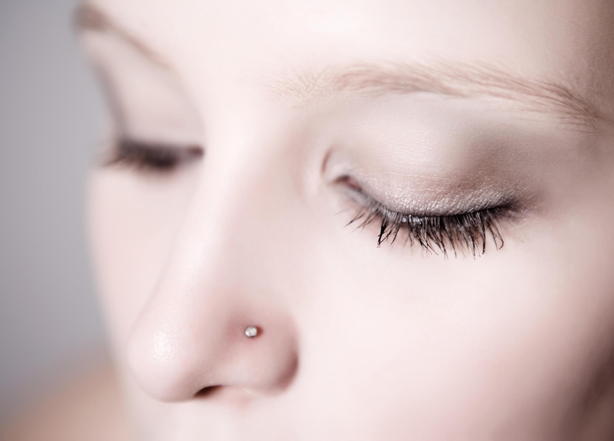 Piercing: Culto y tendencia
