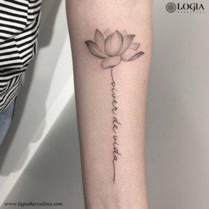 Tatuajes Detras Del Brazo tatuajes delicados con luana xavier - | tatuajes logia barcelona