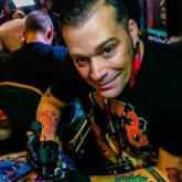 Kaone web tatuando