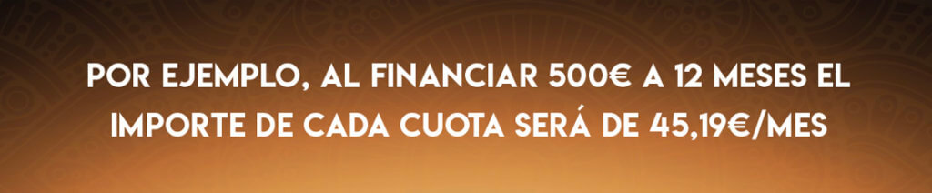banner_financiacion ejemplo