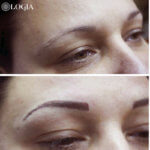 logia tattoo tratamientos micropigmentacion facial