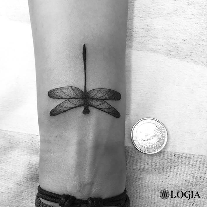 tatuajes pequeños para regalar