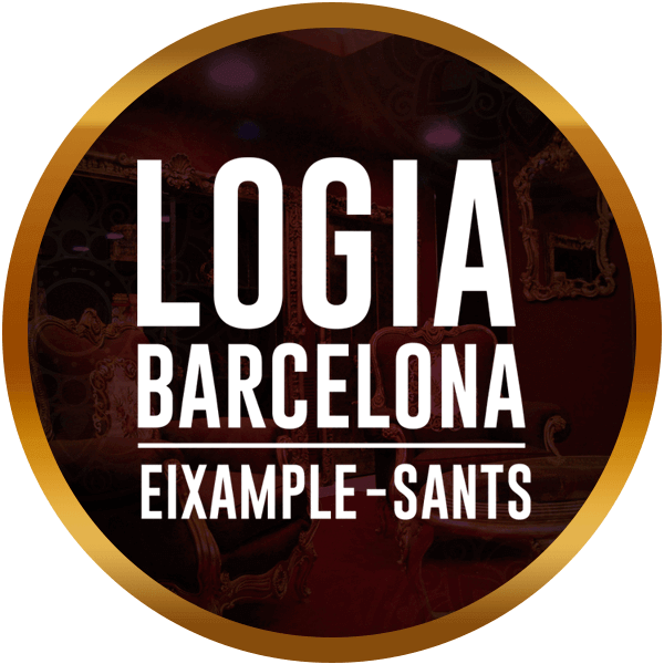 Logia Tattoo Barcelona
