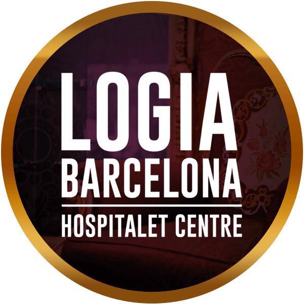 Logia Tattoo Hospitalet