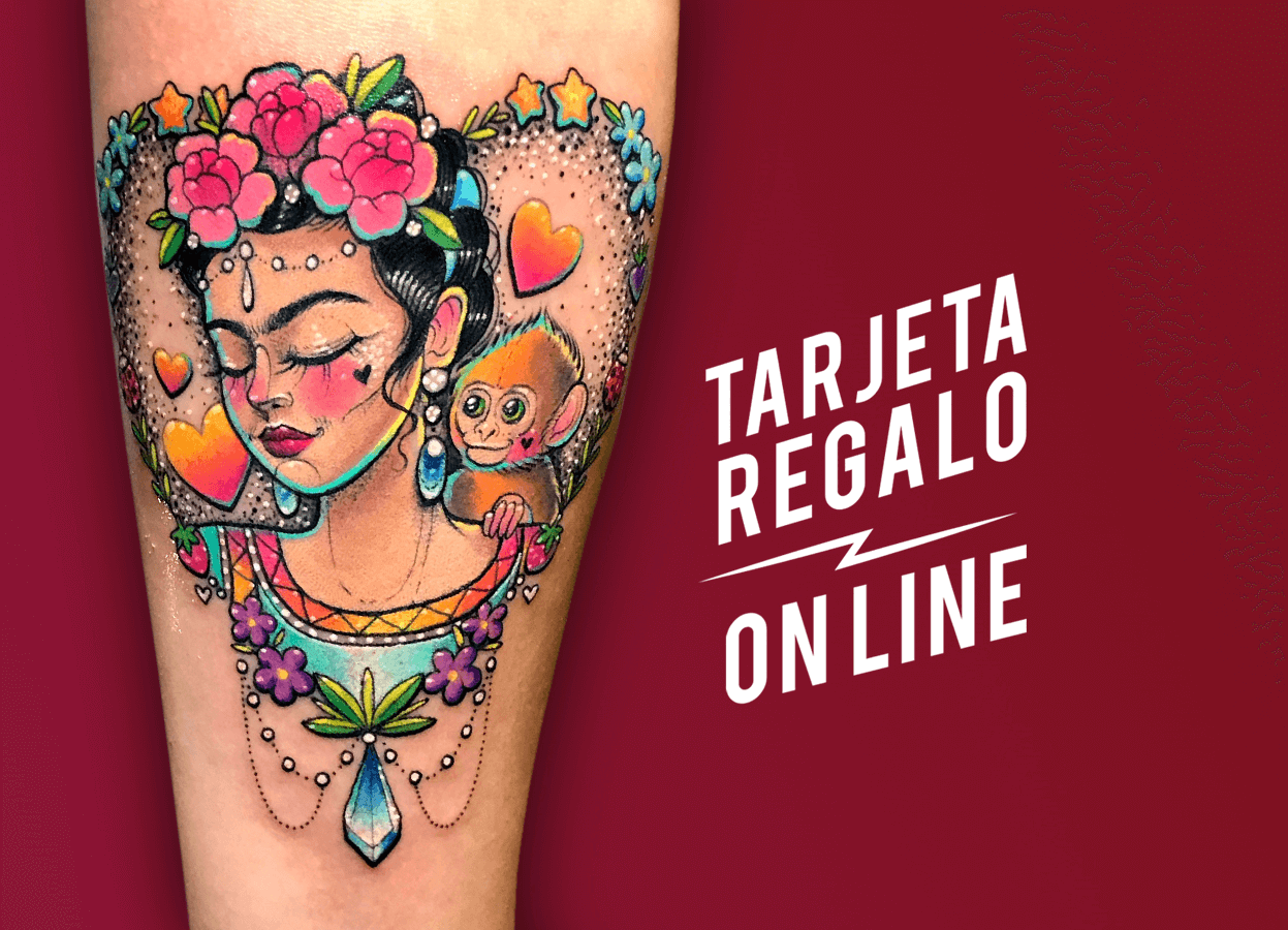 banner_tarjeta_regalo_mob