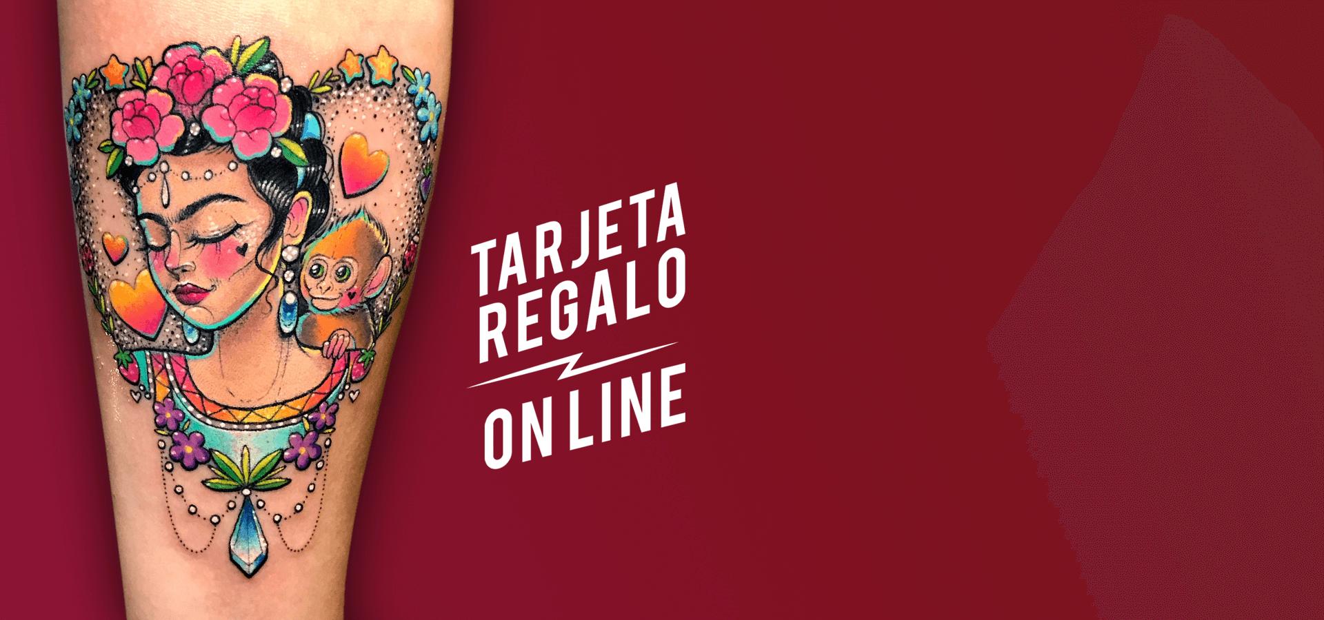 home_slider_tarjeta_regalo