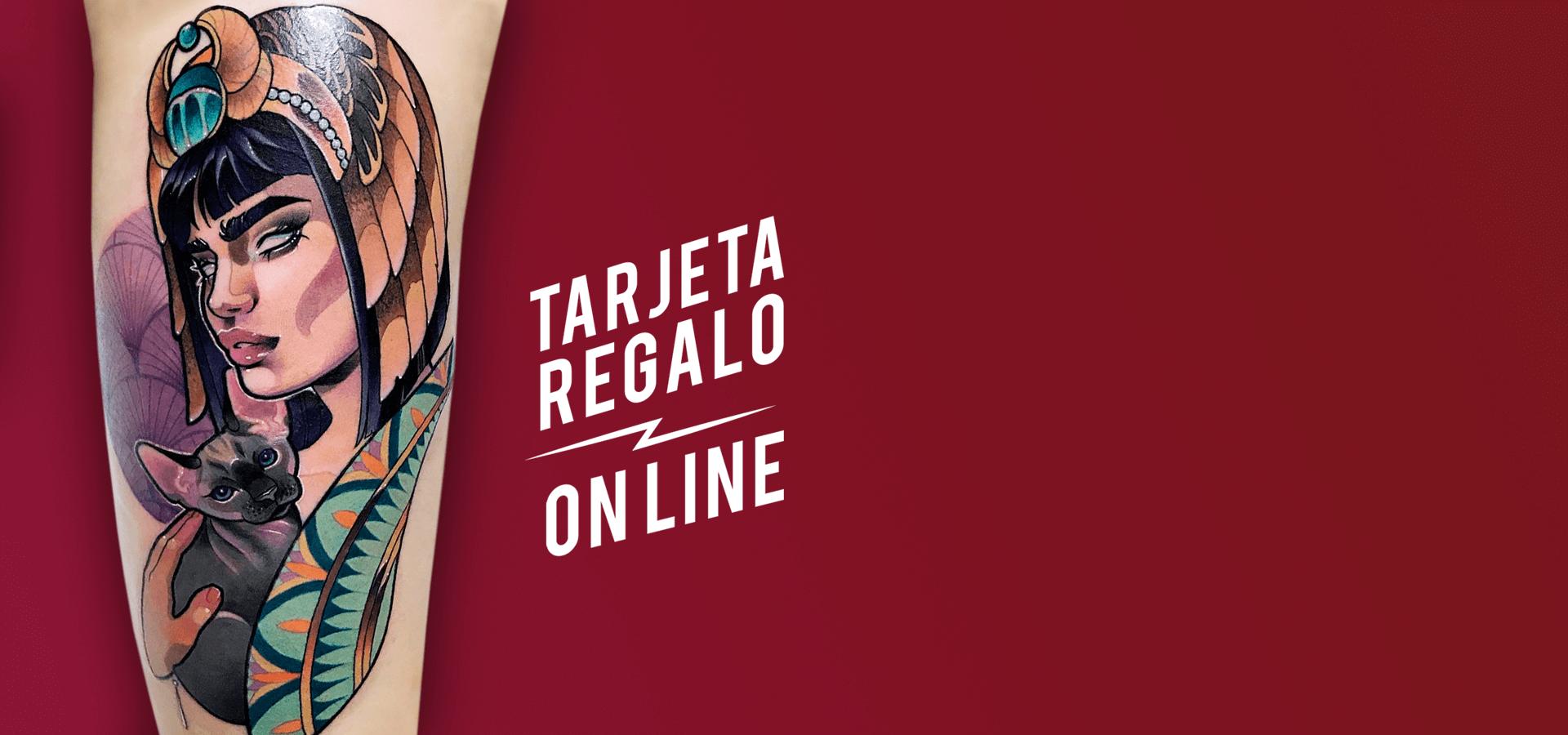 banner_tarjeta_regalo_online