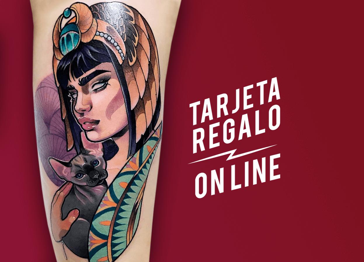 banner_tarjeta_regalo_online_mob