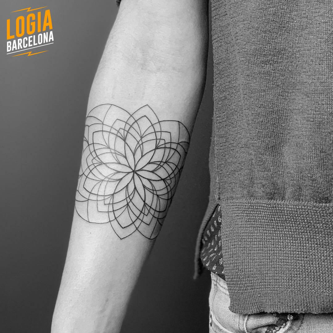 Tatuajes En El Antebrazo, 100 Ideas De Tattoos