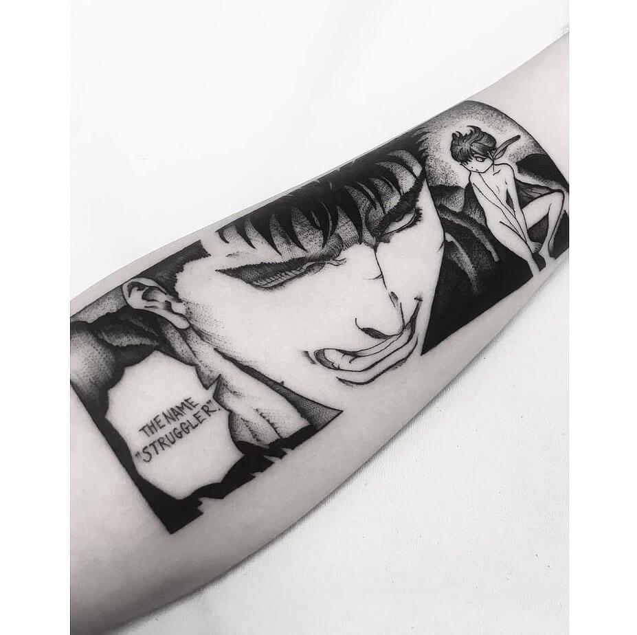 tatuaje logia barcelona moskid tattoo web