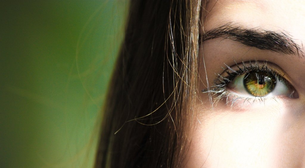 Micropigmentación, ¿tatuaje o maquillaje?