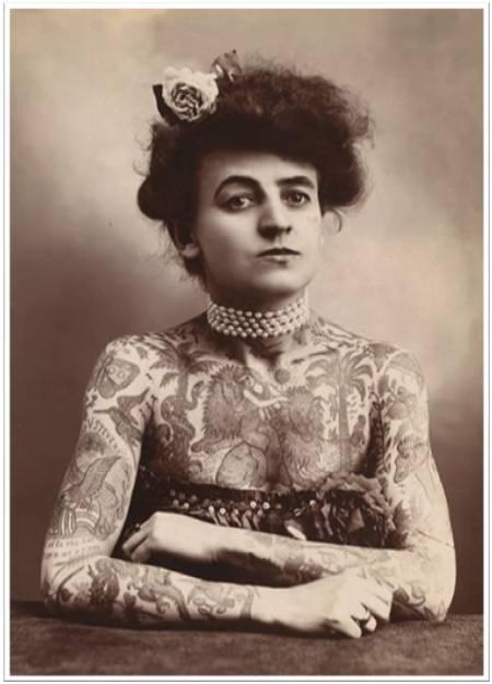 nora-hildebrandt-tatuaje-old-school