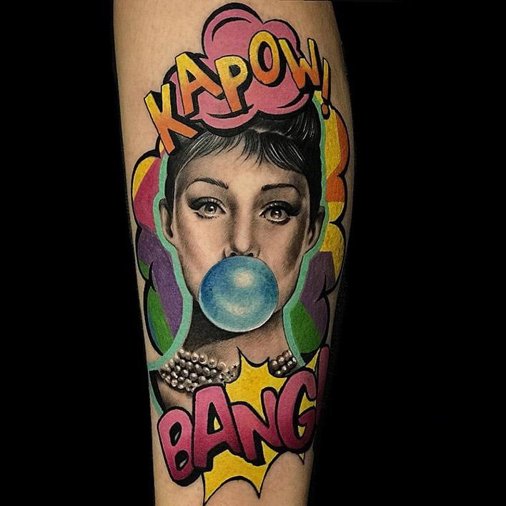 tatuaje_web_Bruno_Donn_Lopes_Logia_Barcelona