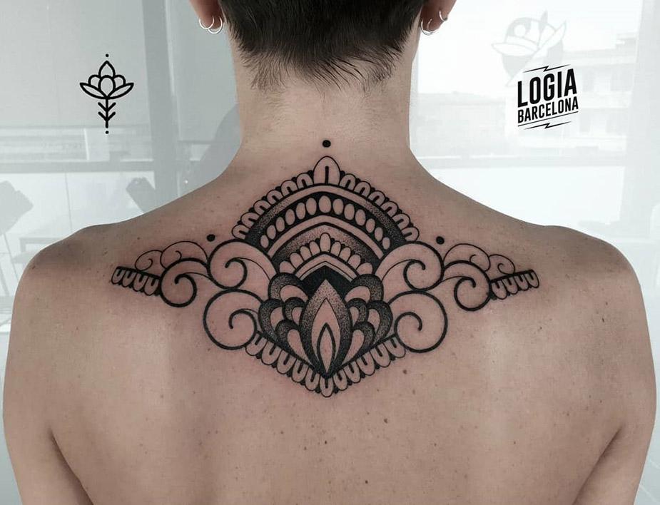 Tatuaje_Logia_Barcelona_Mandala_09