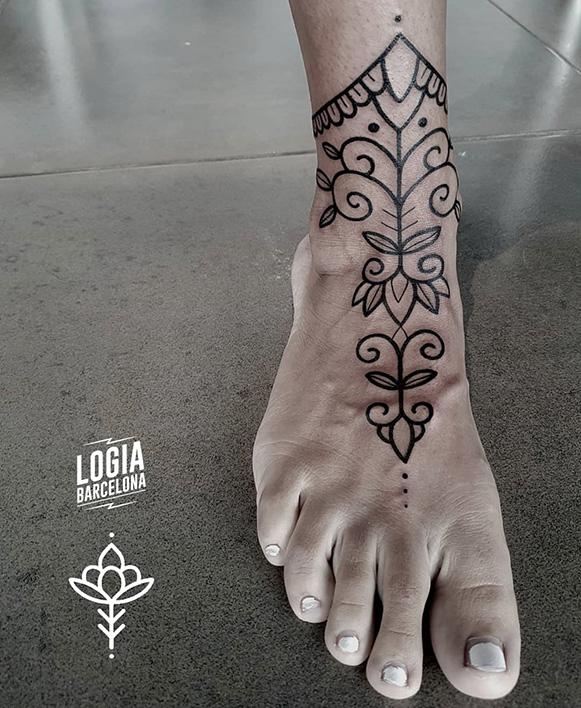 Tatuaje_Logia_Barcelona_Mehndi_02