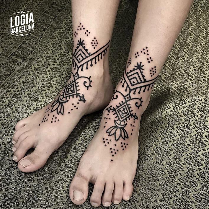 Tatuaje_Logia_Barcelona_Mehndi_03
