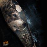 ¿Qué significa tener un tatuaje?