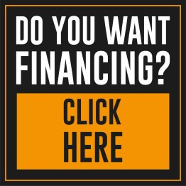Finance our services