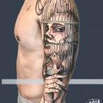 Tatuajes que signifiquen libertad