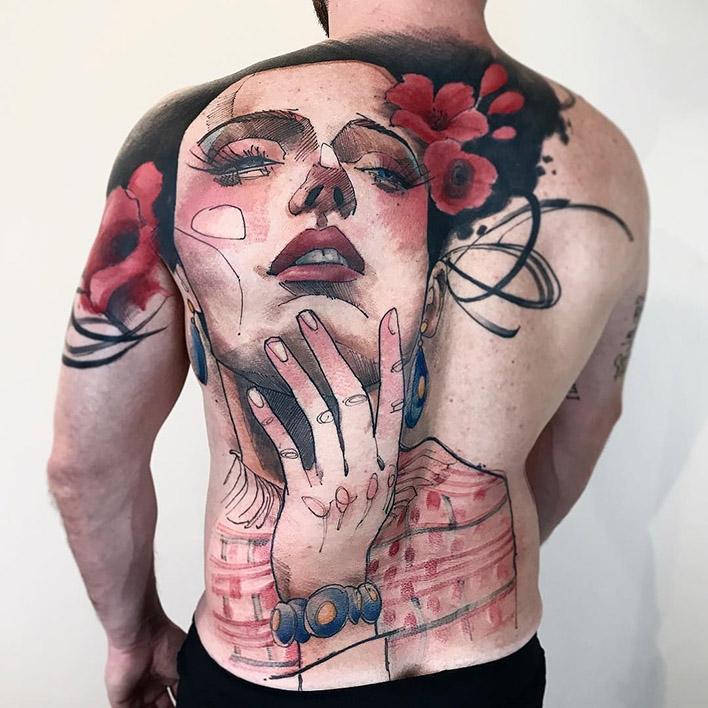 tatuajes_web_lincoln_lima_tatooist_logia_barcelona