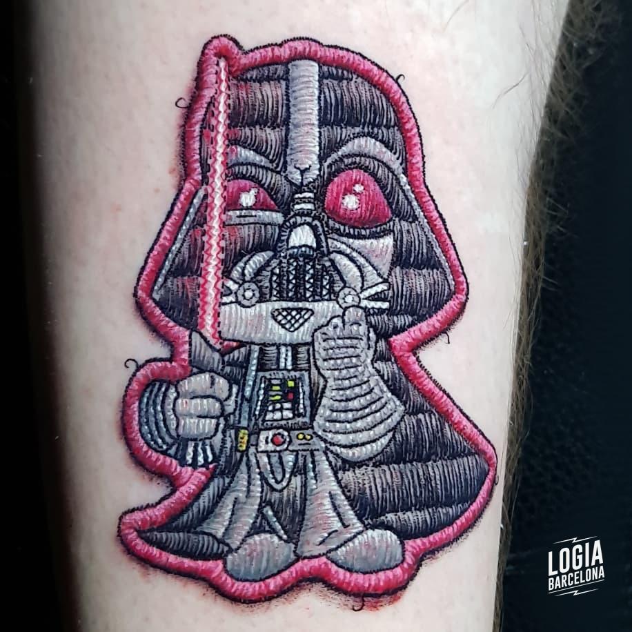 ¡Tatúate este verano con nuestra promo en tatuajes cartoon!