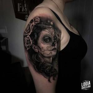 tatuaje_hombro_katrina_logiabarcelona_davids