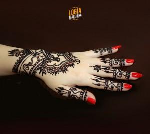 Seleccion-Henna-Logia-Barcelona-08