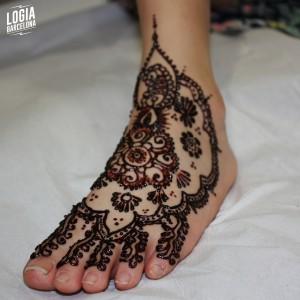 henna_logiabarcelona_1