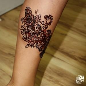 henna_logiabarcelona_10