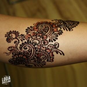 henna_logiabarcelona_11