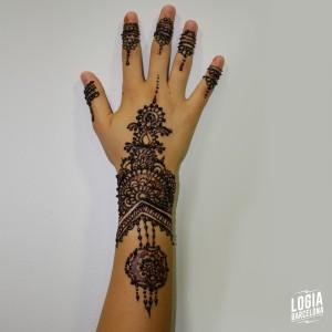 henna_logiabarcelona_12
