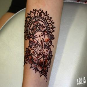 henna_logiabarcelona_2
