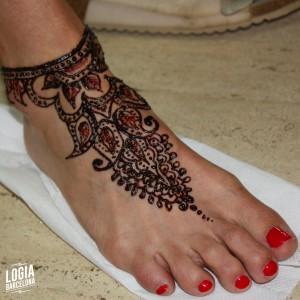 henna_logiabarcelona_6