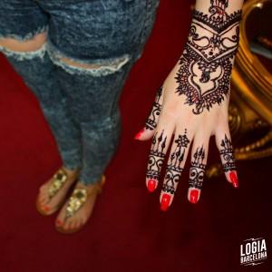 henna_logiabarcelona_7