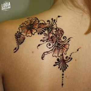 henna_logiabarcelona_9