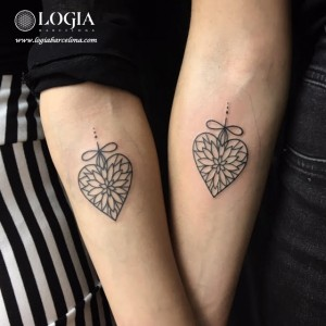 tatuaje-corazones-brazo-logia-barcelona-illy