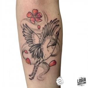 tatuaje_cigueña_brazo_logiabarcelona_kathycaboom