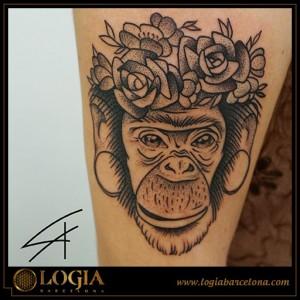 macaco-frida