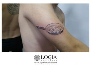tatuaje-brazo-sarten-logiabarcelona-luana-xavier
