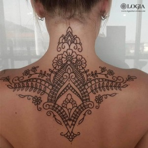 tattoo-espalda-ornamental-camisani