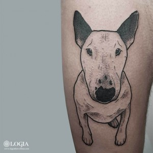 tattoo-muslo-pitbull-camisani