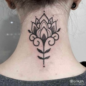 tattoo-ornamental-cuello-camisani
