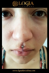 Piercing-Medusa-Logia-Barcelona-Mysha