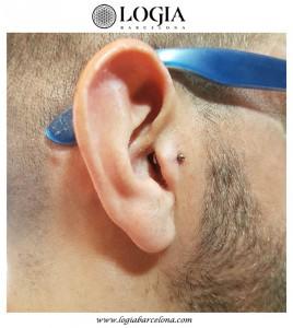 Piercing-Septum-Logia-Barcelona-Mysha