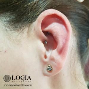 Piercing-dilatacion-Daith-Logia-Barcelona-Mysha02