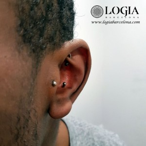 Piercing-septum-antihelix-conch-Logia-Barcelona-Mysha-02
