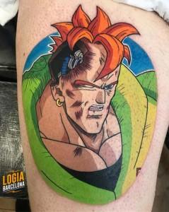 tatuaje_a16_dragonball_logia_barcelona_negative