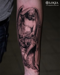 tattoo_angel_brazo_logia-barcelona_nikolay