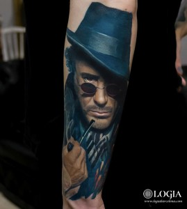 tattoo_downeyjr_brazo_logia-barcelona_nikolay